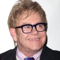 Elton John, Olivia Newton-John, And More Selected for 2020 Queen's New Year's Honors