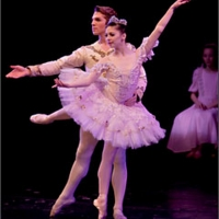 Santa Cruz Ballet Theatre Presents NUTCRACKER Film, CLARA'S DREAM Photo