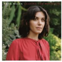 "Katie Melua Shares ""Leaving The Mountain"" Photo"