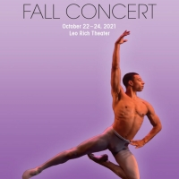 Ballet Tucson Returns This Weekend With the reNEW Fall Concert Photo