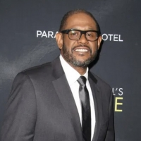 Forest Whitaker, Phylicia Rashad, Anika Noni Rose, and More Will Lead Netflix Musical Film Photo