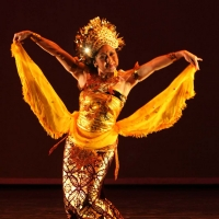 BALAM Dance Theatre Will Debut BALAM Festival: Live Cultural Dance and Music Next Mo Photo
