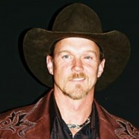 Country Music Star Trace Adkins Joins FOX's MONARCH Photo