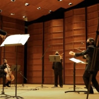Erie Philharmonic Season Subscriptions Are Available Now Photo