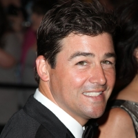 Kyle Chandler Will Star With George Clooney, Felicity Jones in Post-Apocalyptic Netfl Photo
