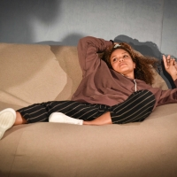 Photo Flash: First Look at THE TYLER SISTERS at Hampstead Theatre Photo
