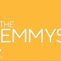 Emmys Will Allow Winners to Be Recognized as 'Performer' Rather Than 'Actor or A Photo