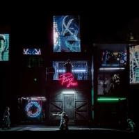 Polish National Opera Will Reopen on May 29 Photo