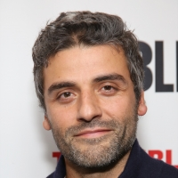 BREAKING: Oscar Isaac Will Lead MOON KNIGHT Marvel Series Photo