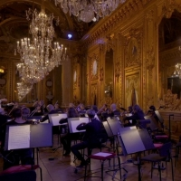 BARBER IN CONCERT is Now Streaming From Kungliga Operan Photo