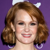 Kate Baldwin, Brooks Ashmanskas, Andréa Burns, Ashley Park and More to Take Part in  Photo