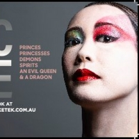THE MAGIC FLUTE By Mozart Will Be Performed in Chatswood in July Photo