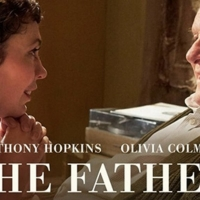 Tampa Theatre Reopens With Showing of THE FATHER Photo