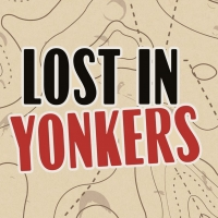 Edmond Santa Fe High School Performing Arts Presents LOST IN YONKERS Photo