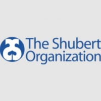 Shubert Organization Sells Air Rights, Vacant Lots, Totaling Over $82.3 Million Photo