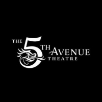 5th Avenue Theatre Takes Action Following Theft of Employee Data Photo