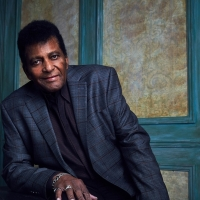 Country Music Hall Of Fame Member Charley Pride Dies At 86 Photo