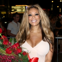 Wendy Williams Hosts #GivingTuesday Event with Snax-Sational Brands in NYC Photo