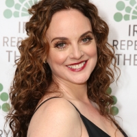 VIDEO: Melissa Errico Stars In DO I HEAR A WALTZ? In City Center's Latest #EncoresArc Photo