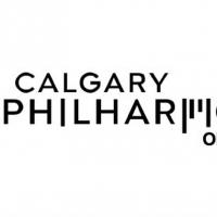 Calgary Philharmonic Welcomes New Chorus Master Photo