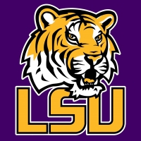 LSU School of Theatre Announces Bachelor of Fine Arts in Film and Television Photo