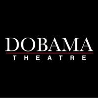 Dobama Theatre Announces 2021-22 Season Photo