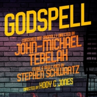Florida Rep's Outdoor Series Continues With GODSPELL Photo