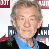 Sir Ian McKellen to Lead Age-Blind HAMLET at Theatre Royal Windsor Photo