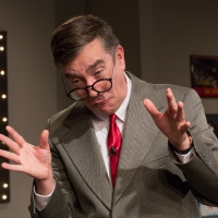 Photo Flash: Act II Playhouse Presents New Virtual Production COMEDY TONIGHT! Photo