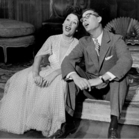 Photo Flash: Celebrate the 70th Anniversary of the Opening of Irving Berlin's CALL ME Photo