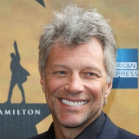 Bon Jovi Added to iHeartRadio Music Festival Lineup Photo