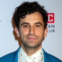 Brandon Uranowitz, Lilli Cooper, George Abud and More to Star in IF IT ONLY EVEN RUNS Photo