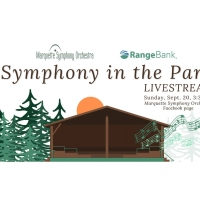 Marquette Symphony Orchestra Presents Outdoor 'Symphony in the Park' Concert Photo
