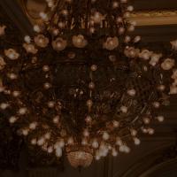 CAMERATA BARILOCHE Will Be Performed at Teatro Colon Next Month Photo