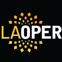 LA Opera Now Accepting Applications For New HBCU Opera Career Comprehensive Photo