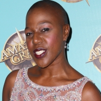 Goodspeed Adds LITTLE GIRL BLUE: THE NINA SIMONE MUSICAL to 'By The River' Lineup Photo