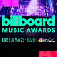 BTS, The Weeknd, Pop Smoke, and More Take Home Off-Air 2021 Billboard Music Awards Photo