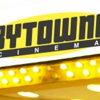 ByTowne Cinema Announces Permanent Closure Photo