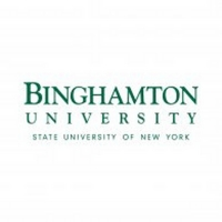 Binghamton University Cancels TWILIGHT: LOS ANGELES, 1992 in Response to Casting Conc Photo