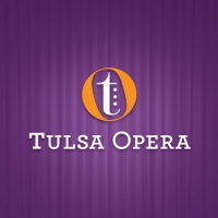 Tulsa Opera Postpones Two Upcoming Performances in 2021 Photo