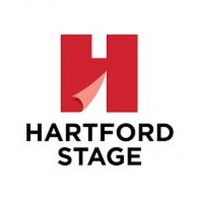 Laid Off Hartford Stage Employee Runs to Raise Funds For the Theatre's Reopening Photo