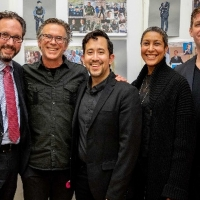 San Francisco Opera Presents New Production of Beethoven's FIDELIO Photo