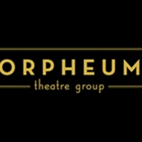 Orpheum Theatre Hosts CAMP SAY ACROSS THE USA: MEMPHIS Photo