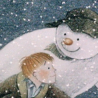 Liverpool Philharmonic Hall Announces Christmas Programming Photo