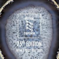Festival d'Avignon Cancels AUTOPHAGIES and INK Photo