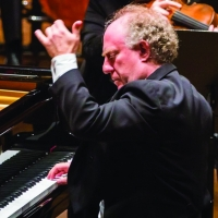 Sarasota Orchestra Launches Concert Streaming Sales Photo