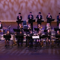 COOL YULE – A Concert Of Jazzy Holiday Songs Announced At Hammer Theatre Photo