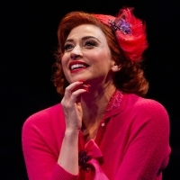 Photo Flash: Lesli Margherita, Ali Ewoldt, Lenny Wolpe And More Star In GUYS AND DOLLS At Broadway At Music Circus