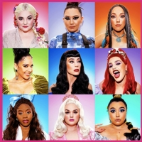 DISENCHANTED Digital Revival Comes to Stream.Theatre Next Month Photo