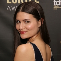 Phillipa Soo, Billy Eichner, Jesse Tyler Ferguson, Ashley Park and More Join 100+ Art Photo